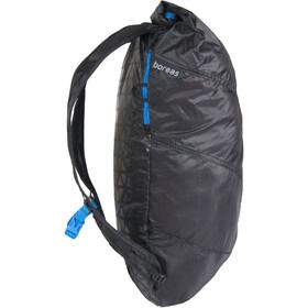 Boreas Taurus Backpack Farallon Black